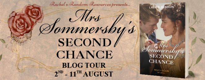 Mrs Sommersbys Second Chance (1).png